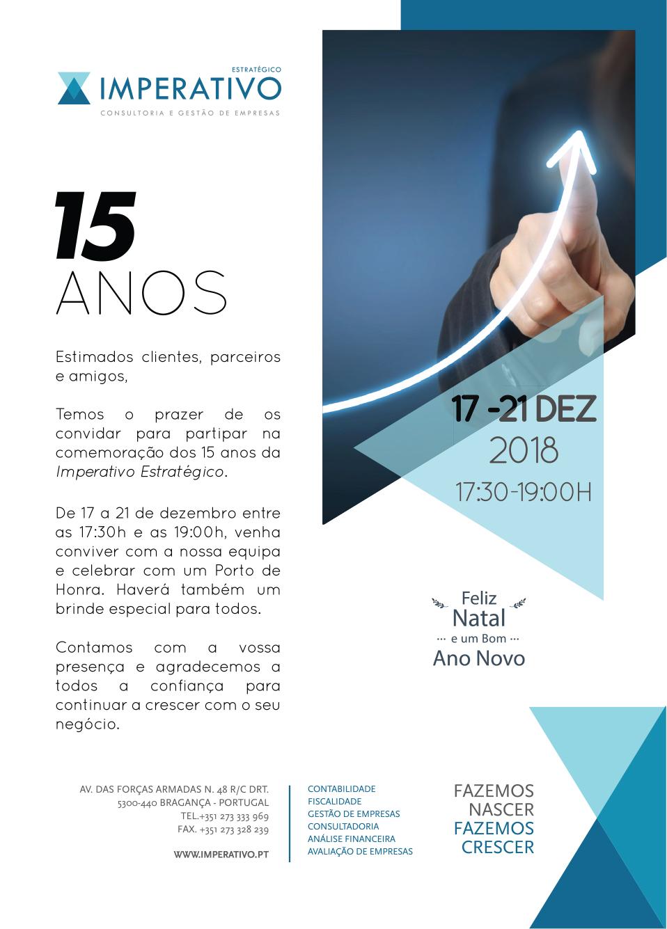 15anos_site